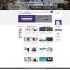 교육정보 검색 프로그램